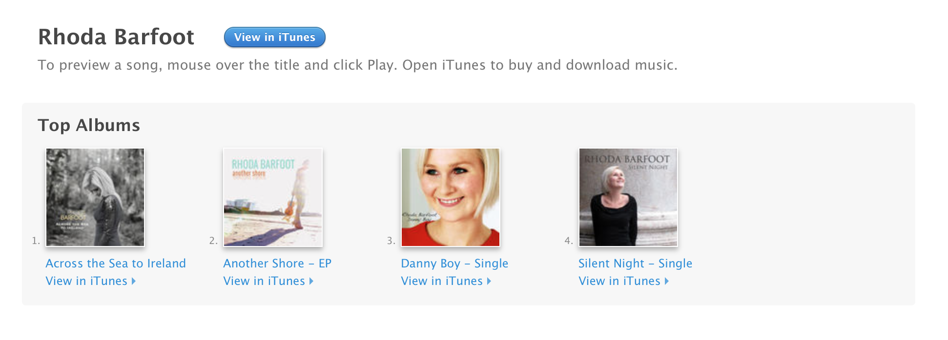 itunes-screenshot